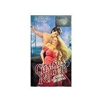 Crimson Rapture 0821718053 Book Cover