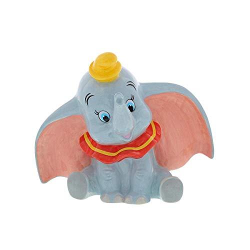 Enchanting Disney, Hucha de Dumbo, Enesco