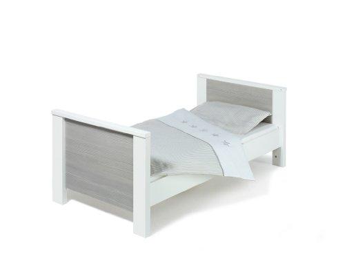 Schardt Kombi-Kinderbett Milano Pinie - 2