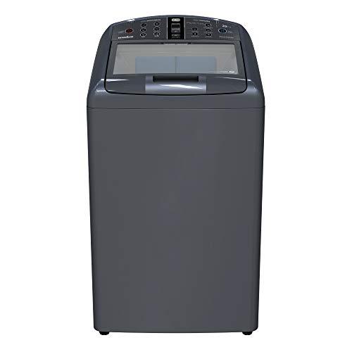 La mejor comparación de lavadora mabe aqua saver 20 kg , tabla con los diez mejores. 1