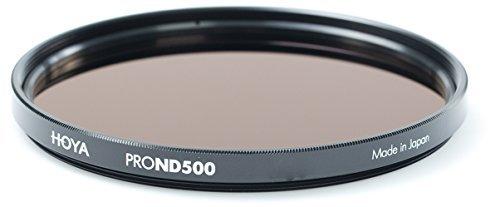 HOYA FILTR SZARY Pro ND 500 49 mm