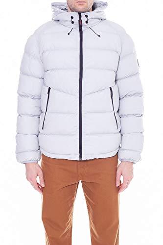 Napapijri Heren A-loyly Track Jacket - - XL