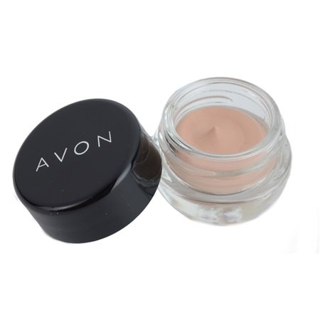 AVON Lidschatten-Grundierung Eye Shadow Primer