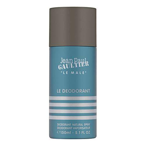 Jean Paul Gaultier Le Male Desodorante Spray - 150 gr