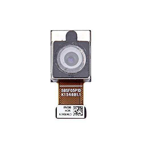 Wigento Für ONEPlus 3 und 3T Reparatur Back Rückseite Kamera Cam Flex für Ersatz Camera Flexkabel Neu