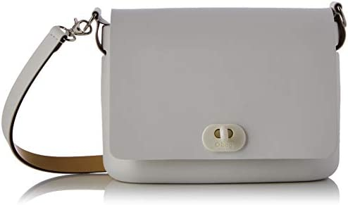 bolso de mujer talla /única OBAG O Bag Mini