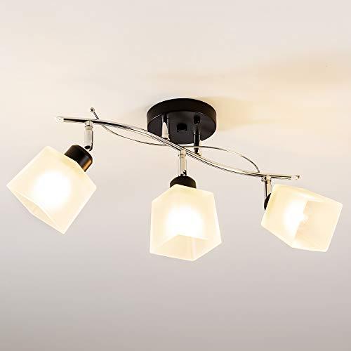 lamparas de techo clasicas fabricante SOZOMO