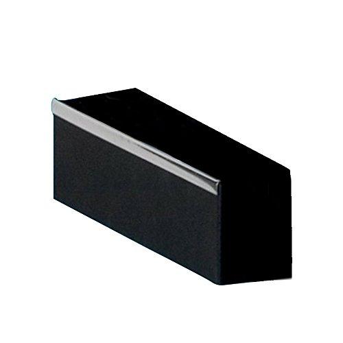 TPF Comercial 7663090025 Caja remolque