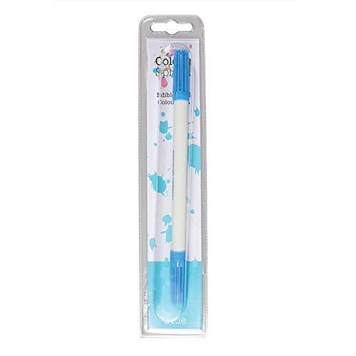 Colour Splash Food Pen - Blue