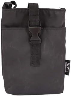 MUMUSO SMALL CROSSBODY BAG (BLACK)/6941347718750