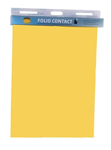 Folio Contact 5002 Bürozubehör