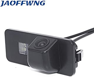 polo dress - Rear Camere For VW Seat Magotan/POLO(2C)/Passat CC/Golf/New Bora/Jetta with CCD + Free Shipping ()