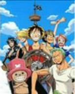 One Piece Theme Song Dvd 2 [Alemania]