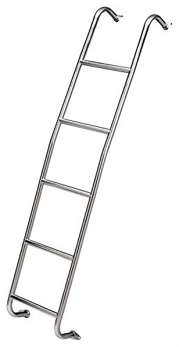 Surco - 093SL7 LADDER, SPRINTER 07-08