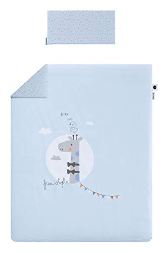 Casual By Bimbidreams 77013813 Housse de couette pour enfant
