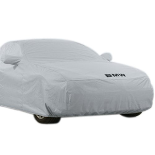 BMW 82-11-0-309-453 CAR COVER