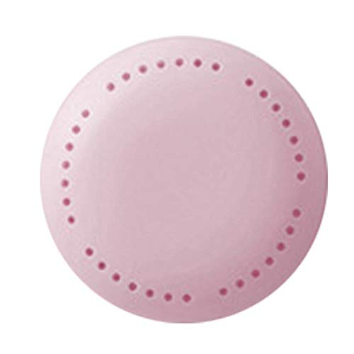 Gouen 1Pcs zakje vers houden Bloemige geuren Zakje Garderobe Lade Kast Auto Parfum Geur luchtverfrisser, Rose