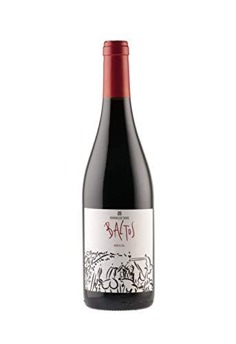 Baltos Mencia Tinto Vino - 750 ml