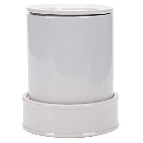 cacerola para fondue fabricante Elanze Designs