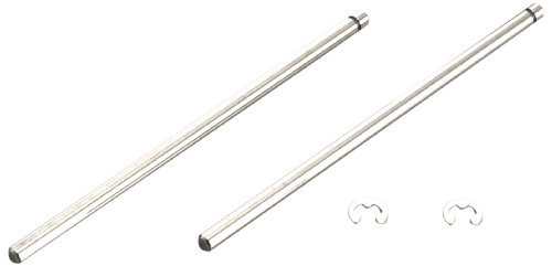 Kyosho Front Lower Suspension Shaft 7 (japan import)