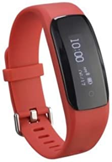 Lenovo Smart Watches Accessories Online Buy Lenovo Smart Watches