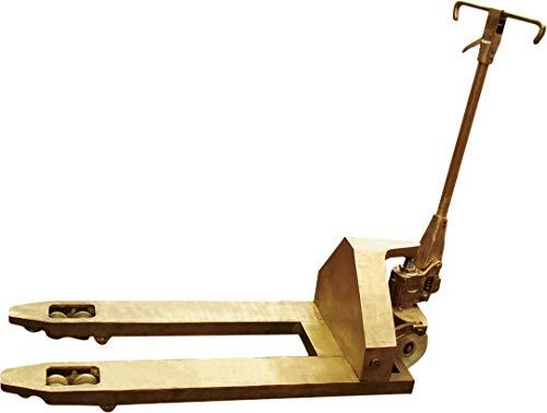 KS-Tools Werkzeuge-Maschine -  KS Tools 963.5905