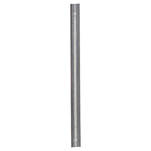 Bosch Professional Hobelmesser für Handhobel (2 Stück, 40°)