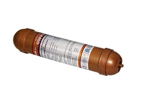 Best copper ro water purifier