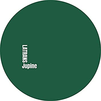 Jupine
