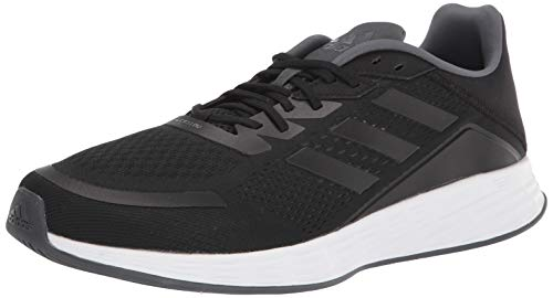 adidas Women's Duramo Superlite Running Shoe,...