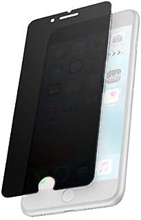 شاشة حماية نانو مرنة للخصوصية ايفون 7 و 8 بلس