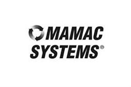Lowest Prices! Mamac low press transducer panel mt 0-1/0-.5/0-.25/-.5-+.5/-.25-+.25/-.125-+.125