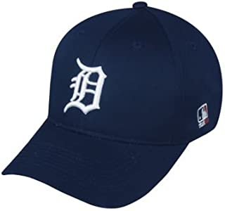 Best detroit baseball cats Reviews