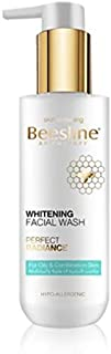 Beesline Whitening Facial Wash, 250 ml