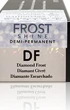 Kenra Color FROST SHINE Demi Permanent DF Diamond Frost 2.05oz