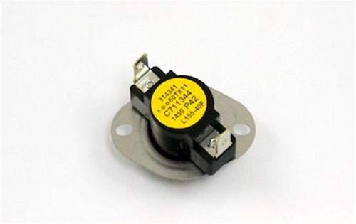 American Standard/Trane THT02210 THT-2210 OEM Thermostat Temp Control