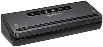 AmazonBasics Vacuum Seal System
