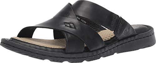 Amazon.com: BORN Hayka Women's Sandal 6
