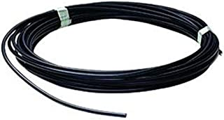 Best electric fence underground wire Reviews