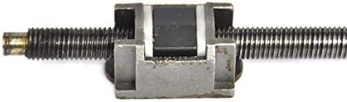 YSLI reg; Duurzaam gebruik Vervanging Verbeterde Seat Bushes bussen Fix versleten schommelen reparatie geschikt for BMW Z3 Z3M