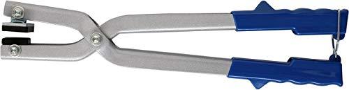 A TL Flare Zange Flanschgerät Radlauf Kotflügel Bördelwerkzeug Set