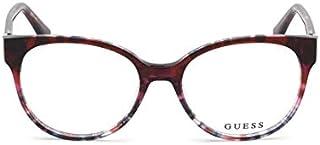 19d329e346 Amazon.fr : Guess - Montures de lunettes / Lunettes et Accessoires ...