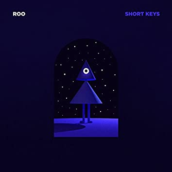 Short Keys