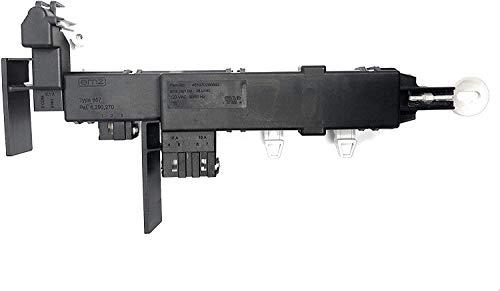 DC64-00519D Samsung Washing Machine Door Lock Washer Dryer Dishwashe -MP#GH4498 349Y49HBRG9109150