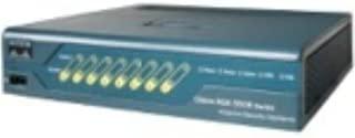 Cisco ASA5505-PWR-AC= ASA5505 Spare AC Power Supply - NEW - Retail - ASA5505-PWR-AC=