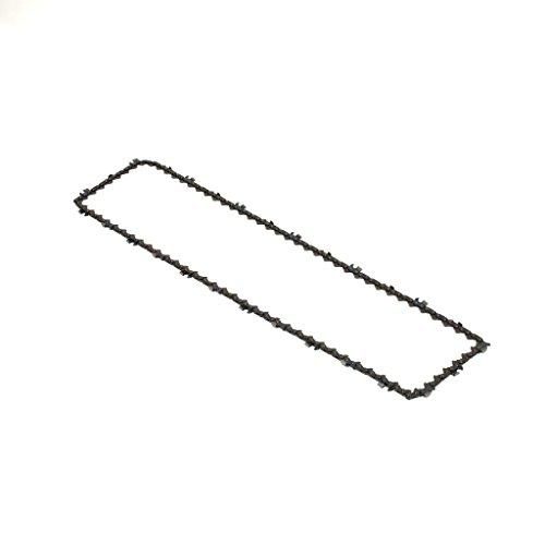 Oregon Skip Sequence Chain 3/8 inch