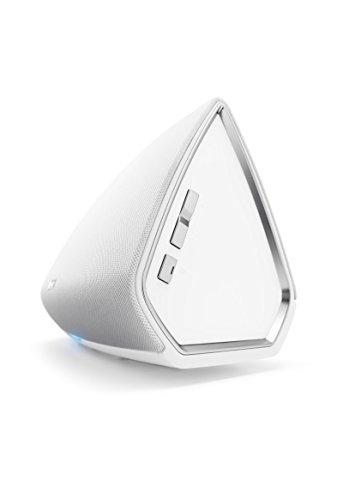 Denon HEOS 5 Wireless Speaker System (Series 2, White) Connecticut