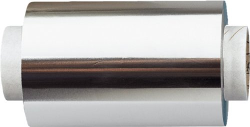 Fripac-Medis Papel de aluminio, 12 cm x 250 m