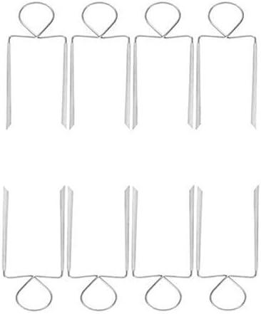 Selling Cheap mail order sales rankings YYAI-HHJU Home 20.5cm Stainless Steel for Skewers Grilling ï¼Â