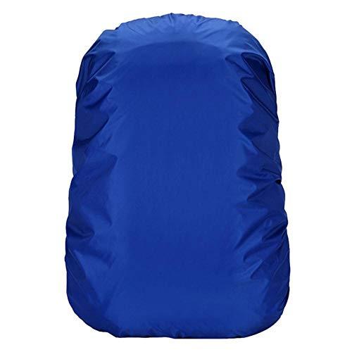 ARR rugzak cover sport tas dekt stof bescherming waterdichte regenhoes voor outdoor camping wandelen klimmen